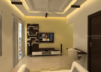 Purvankara-interior3