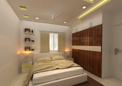 Purvankara-interior5