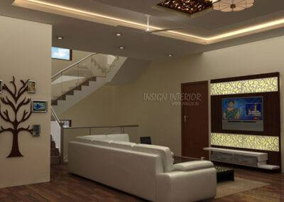 bungalow-interiors-12