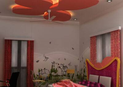 bungalow-interiors-14