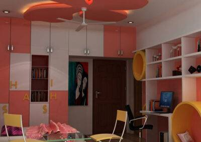 bungalow-interiors-15