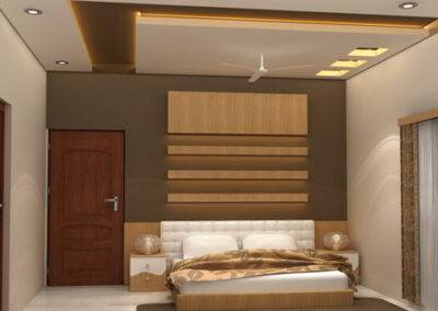 bungalow-interiors-18