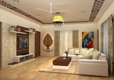 bungalow-interiors-2