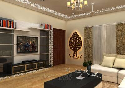 bungalow-interiors-3
