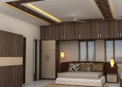 bungalow-interiors-6