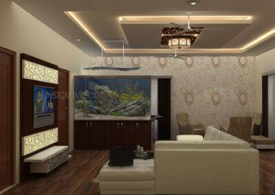bungalow-interiors-7