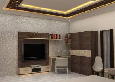 bungalow-interiors-8