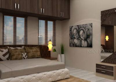 bungalow-interiors-9