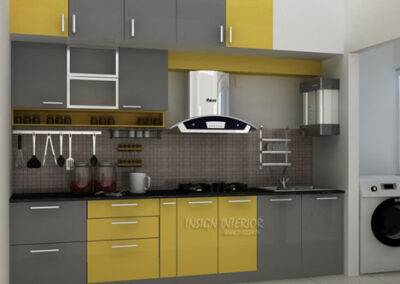 kitchen-view-color-option