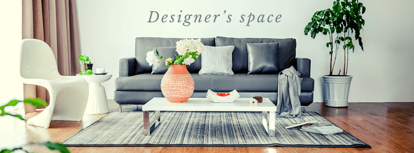 6 Best Tips for Creating Luxurious Interior Design on a Budget
