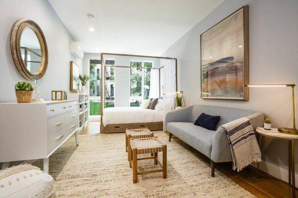 Four interesting Home Decor Ideas to Check out