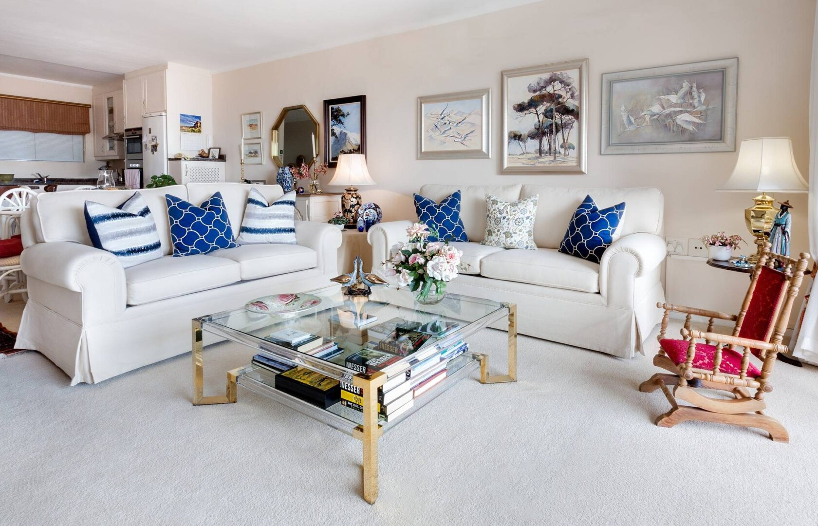 How Interior Decorator Can Help to Design a Home? - Insign ...
